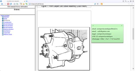 wiring diagram additionally vw beetle voltage regulator