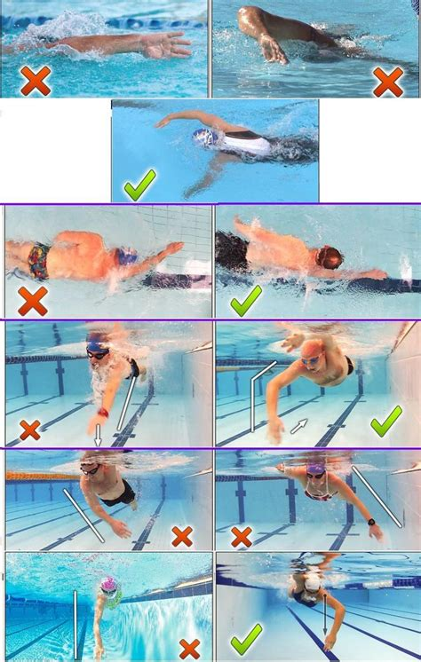 swim workouts and water rescue skills techniques to swim faster longer and safer survival fitness volume 9 books 25 best swimming ideas on swimming fitness