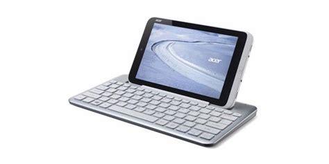 Harga Acer Iconia W3 acer iconia w3 tablet windows 8 dengan layar 8 inci