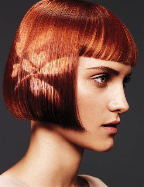 aveda hair color shoo aveda cary modern wave salon and spa