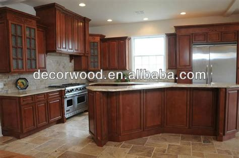 full kitchen cabinet set wooden full kitchen cabinet set with granite counter top