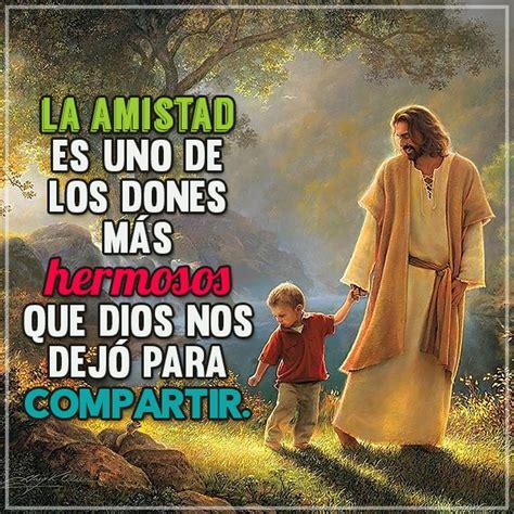 imagenes cristianas de amor y amistad para facebook imagenes cristianas de amistad
