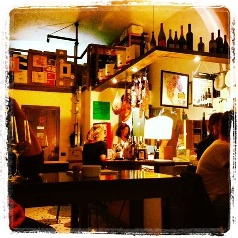 top 10 bars in rome wine bars in rome our top ten puntarella rossa