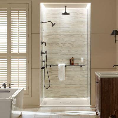 rubinetto termostatico per doccia prezzi cambiare rubinetto habitissimo