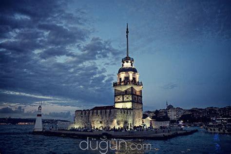 kz kulesi ve sleymaniye kz kulesi ve sleymaniye kız kulesi tarihi mekanlar istanbul