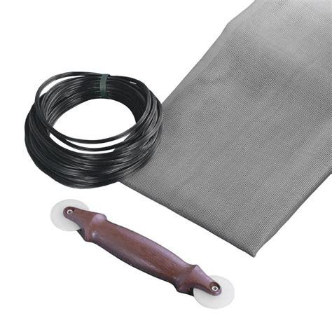 Repair Kit Smash By Bike World window screen repair kit ebay