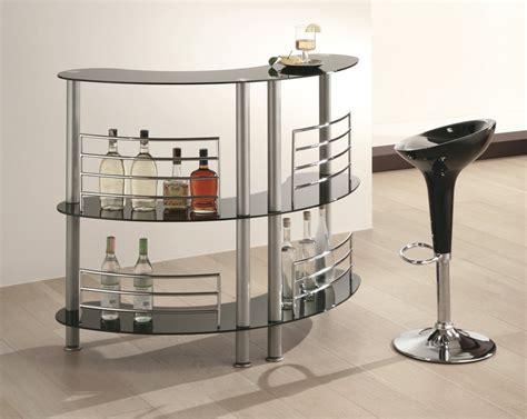 ikea mobili bar mobile bar in casa sogno o realt 224 designandmore
