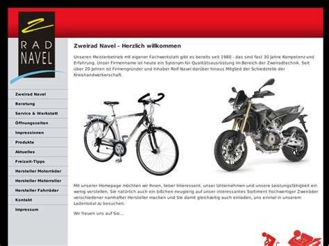 Sachs Motorrad H Ndler Hamburg by Zweirad Navel In Arnsberg Neheim Motorradh 228 Ndler