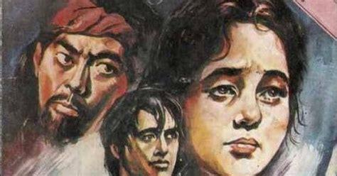 Buku 50 Tahun Indonesia Merdeka 1965 1995 1 ayu wandira novel tuan tanah kedawung
