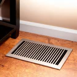 floor design floor heat registers vent covers floor vent