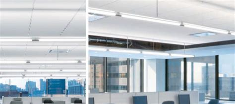 armstrong ceiling systems ce center a new world of acoustics