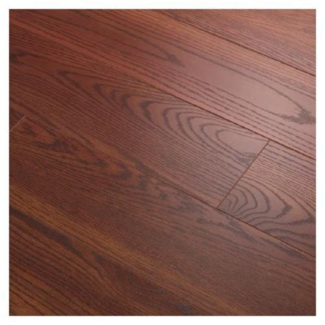 Swiftlock Laminate Flooring Laminate Flooring Swiftlock Auburn Laminate Flooring