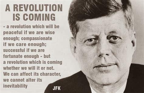john f kennedy quotes on civil rights john kennedy civil rights quotes quotesgram