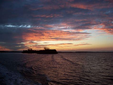 biscayne national park boat tour boat tours are back at biscayne national park south of