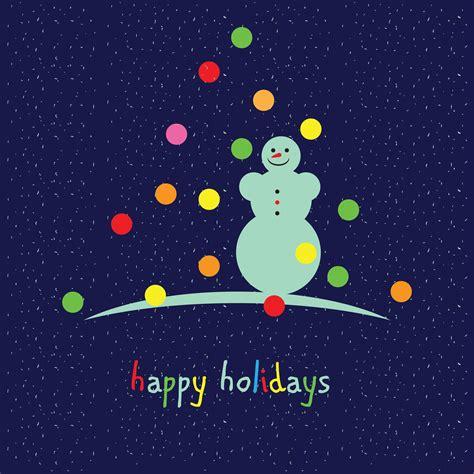 best wishes of the season best wishes of the season and hours autometrix