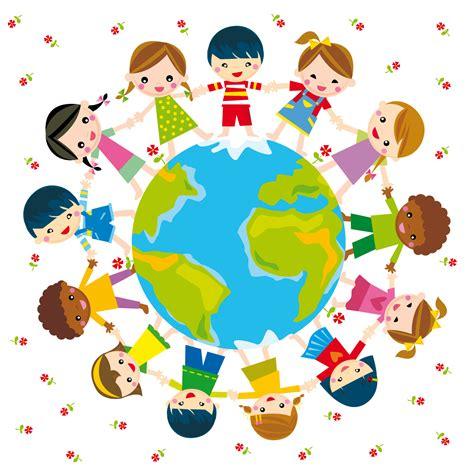 imagenes libres formacion escuela espacio de paz 6 1 poes 237 as