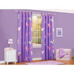 Bright Childrens Curtains Bright And Fun Kids Curtains Hometone
