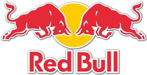 Red Bull Energy Aufkleber by Navyderulax Red Bull Aufnher Patch Aufkleber Kaufen