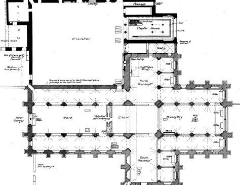 monastery floor plan medieval monastery floor plan www pixshark com images