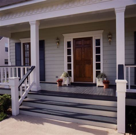 covered front porch plans 25 best covered front porches ideas on pinterest big