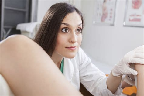 hair vagainas pelvic exams they are a changin better after 50