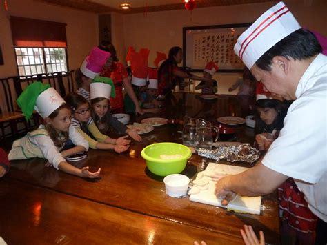 talleres cocina 3 - Talleres Cocina