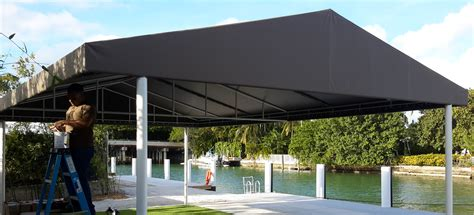 awnings south florida awnings south florida 28 images pool area awning