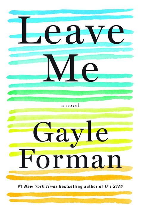 abandon me memoirs books overworked decides to leave family in new gayle