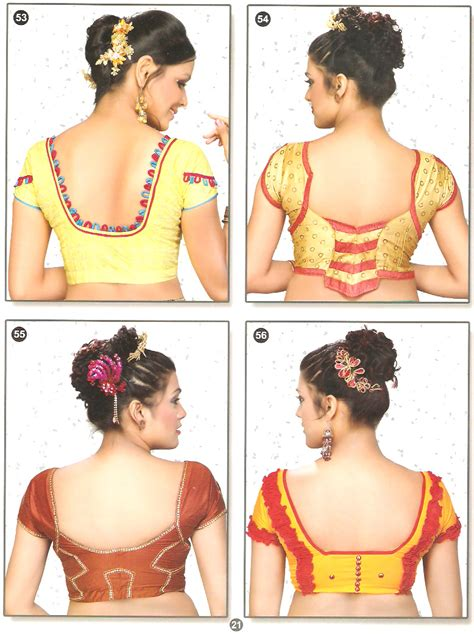 blouse neck designs photos chicboutique blouse back neck designs images