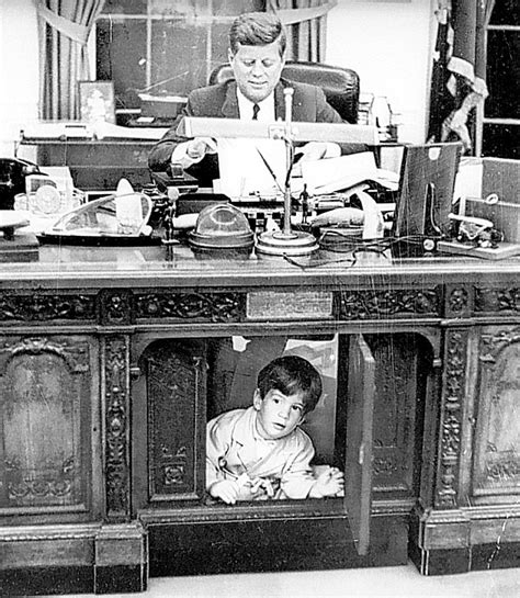 jfk oval office barack obama gets a sneaky visit from daughter sasha in