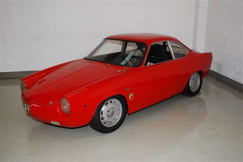 vintage cars for sale abarth allemano 850 collector classic cars for sale