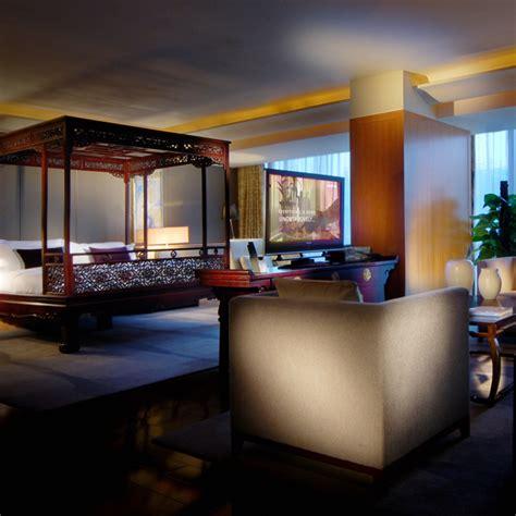 regent singapore accommodation presidential suite regent singapore presidential suite accommodation regent beijing