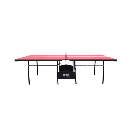sears ping pong table joola victory indoor table tennis table sears