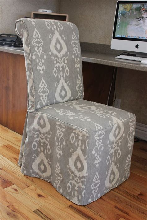 custom made chair slipcovers custom slip cover tailored to fit your chair custom made