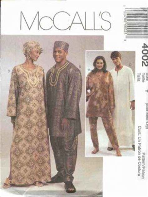 kurta pattern sewing 28 best my kiing images on pinterest african style