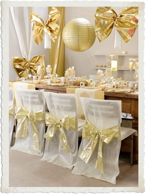 goldene dekoration goldene hochzeit deko images