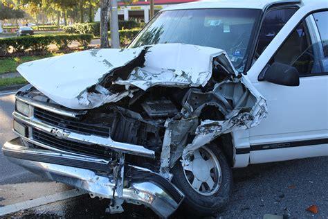 car crash ocala fl ocala post victim ticketed after car caused crash in