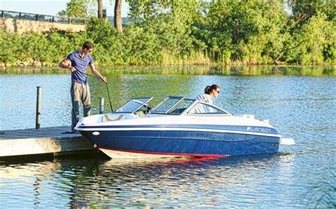 fishing boat rentals gravenhurst larson bowrider boat rental lake joseph muskoka boat rentals