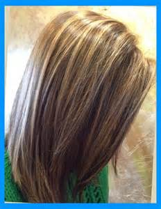 hair color with highlights and lowlights for black photos of blonde hair with dark lowlights dark brown hairs