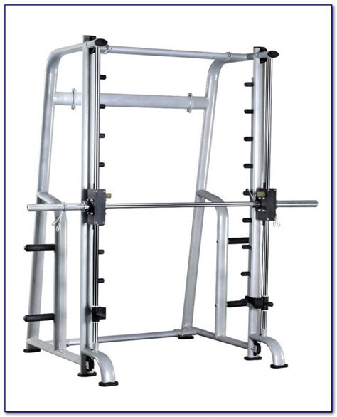 self spotting weight bench self spotting bench press bar weight bench home design