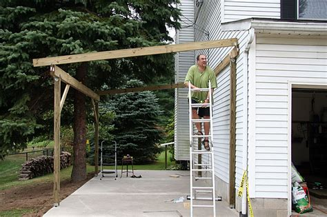 carport attached to garage lean to carport ideas martin woodworking machines plans