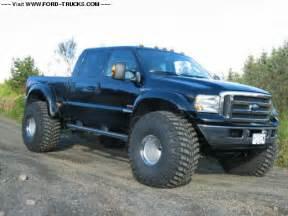 Big Truck Tires Lift Big Tires Ford Truck Enthusiasts Forums