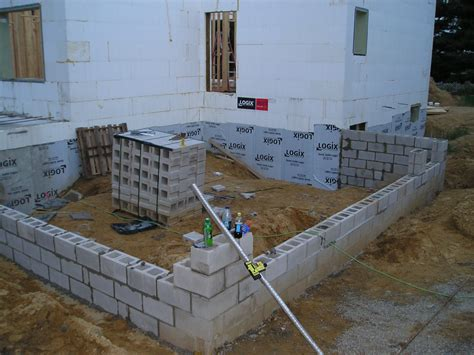 Basement Home Plans by 187 Under Construction Kingston Builders