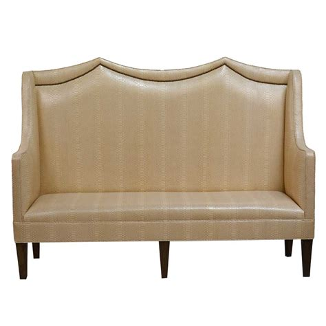 upholstered banquettes upholstered banquette 28 images house of hton aline