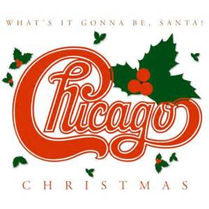 Barnes And Noble Coloring Chicago Christmas What S It Gonna Be Santa By Chicago