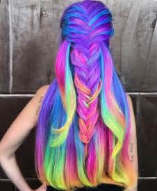 hair styles and color 72 diy mermaid ideas mermaid costumes coloring pages