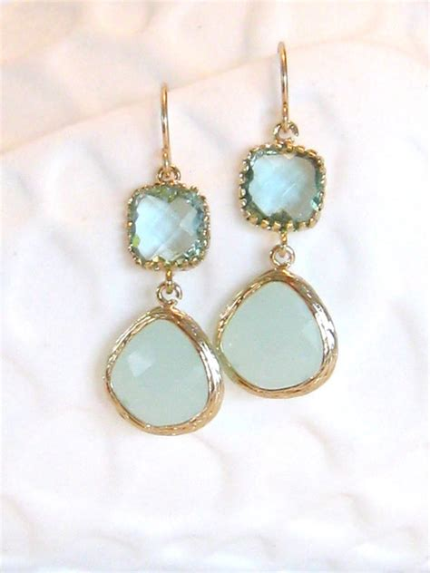 ruby wedding inspiration mint green teal and gold wedding 68 best turquoise teal seafoam green tiffany blue images