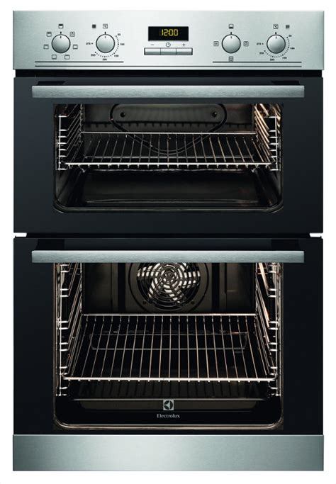 Built In Oven Electrolux Eog1102cox buy electrolux eod3410aox built in electric oven stainless steel marks electrical