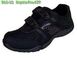 Sepatu Casual Sekolah Converse 3 Tosca sepatu khusus anak sekolah smp sai sma toko sepatu