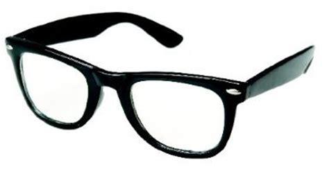 brillen gestell brillengestelle apollo optik www tapdance org